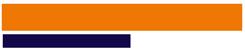 ACARI-CLEAN DEUTSCHLAND Logo